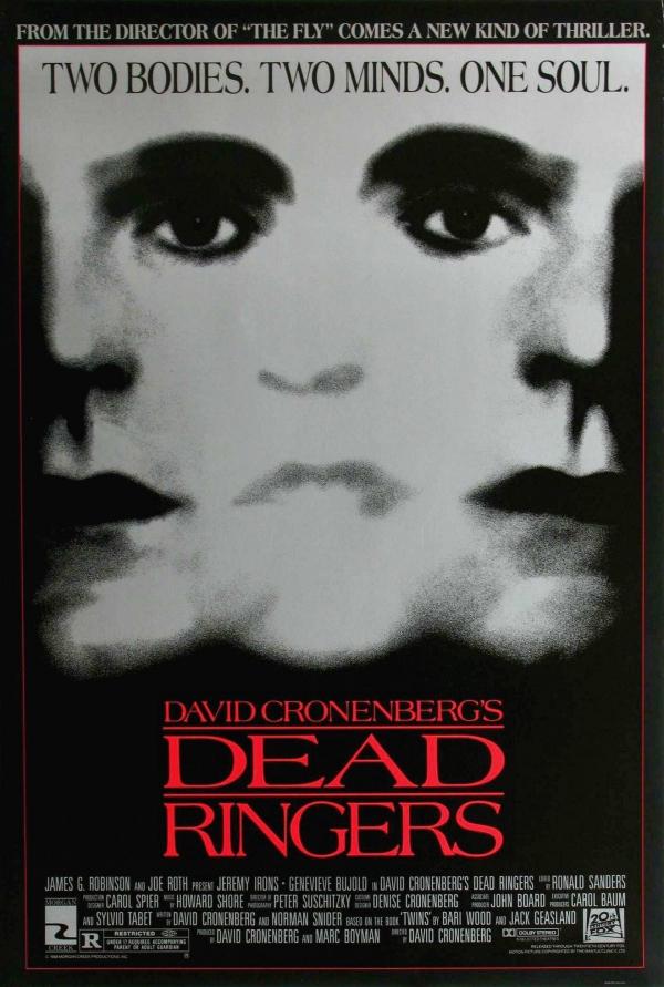 600full-dead-ringers-poster