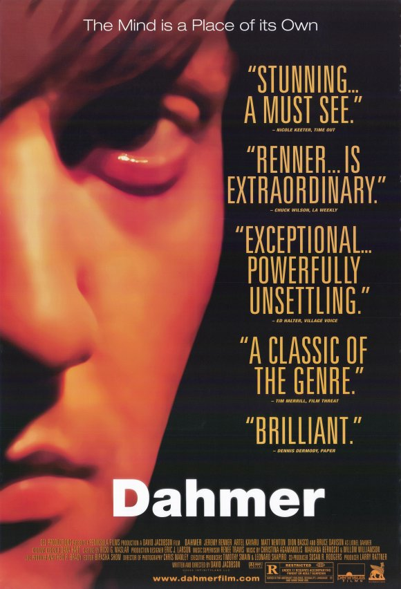 dahmer-movie-poster-2002-1020273966