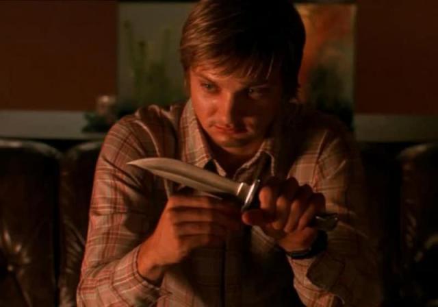 dahmer knife